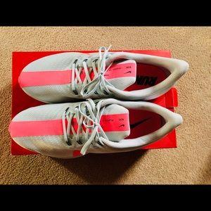 Nike Zoom Pegasus Running Shoe